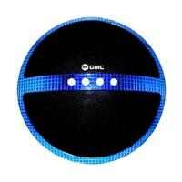 Bluetooth Speaker multimedia GMC 898 B  1