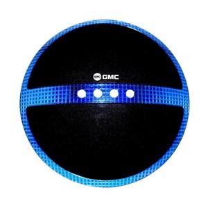Bluetooth Speaker multimedia GMC 898 B