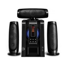 Speaker multimedia GMC 887 A