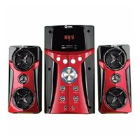 Speaker multimedia GMC 887 B
