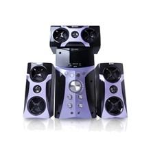 Speaker multimedia GMC 887 C
