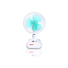 Kipas angin 7 inch GMC desk fan 701