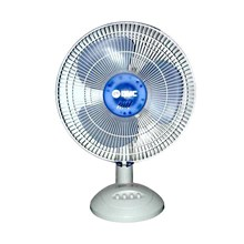 Kipas angin 12 inch GMC desk fan 703