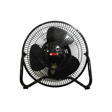 Kipas angin 8 inch GMC fan tornado 706