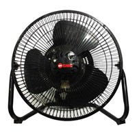 Kipas angin 10 inch GMC fan tornado 707 1