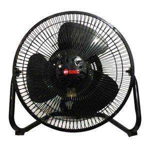 Kipas angin 10 inch GMC fan tornado 707