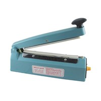 Sealer Press Plastik 1