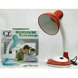 Lampu Meja Belajar Murah Q2 8901