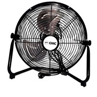 Kipas angin 16 inch GMC fan tornado 715 1