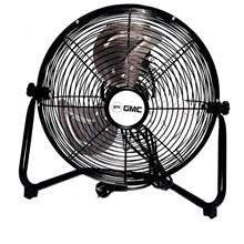 Harga Kipas Angin Wall Fan