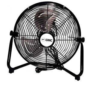 Kipas angin 16 inch GMC fan tornado 715