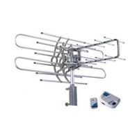 Antena Remote Sanex 850
