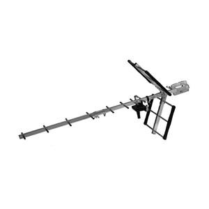 Antena Sanex Digital Outdoor 899
