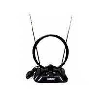 Jual Antena Sanex Indoor SN 733