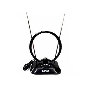 Antena Sanex Indoor SN 733