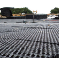 Jual Drainage Cell 2