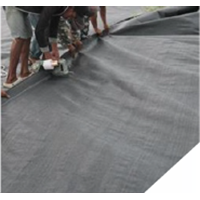 Jual Geotextile Woven 2