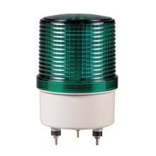 Lampu Tower Qlight S100L