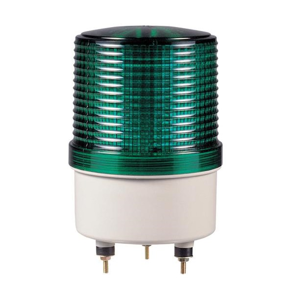 Lampu Tower Qlight S100L