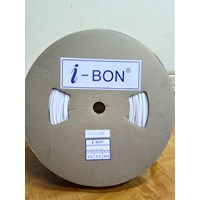 i-BON PVC Marking Tube MOTP-3.5 Series