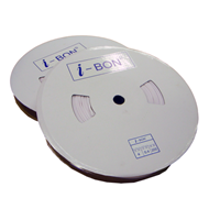 Distributor i-BON PVC Marking Tube MOTP-3.5 Series 3