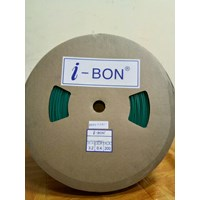 i-BON PVC Marking Tube MOTP-3.2 Series 1