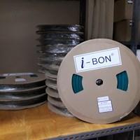 Jual i-BON PVC Marking Tube MOTP-3.2 Series 2