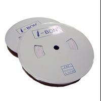 Distributor i-BON PVC Marking Tube MOTP-3.2 Series 3