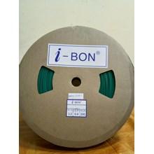 i-BON PVC Marking Tube MOTP-3.2 Series