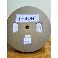 Jual i-BON PVC Marking Tube MOTP-2.5 Series 2