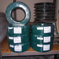 Distributor i-BON PVC Marking Tube MOTP-2.5 Series 3