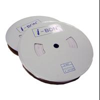 Beli i-BON PVC Marking Tube MOTP-2.5 Series 4