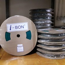 i-BON PVC Marking Tube MOTP-2.5 Series