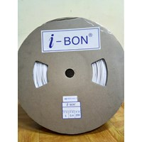 i-BON PVC Marking Tube MOTP-3.0 Series