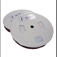 Jual i-BON PVC Marking Tube MOTP-3.0 Series