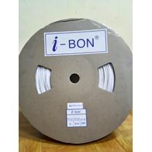 i-BON PVC Marking Tube MOTP-3.0 Series