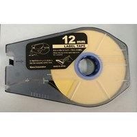 Label Tape Cable ID Printer