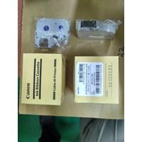 Jual M11 Black Ribbon Cassete MKRS-100b (100m) 2