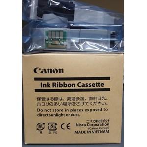 M11 Black Ribbon Cassete MKRS-100b (100m)