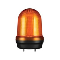 Lampu Rotary Qlight LED MFL100