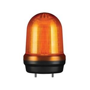 Lampu Rotary Qlight LED MFL100