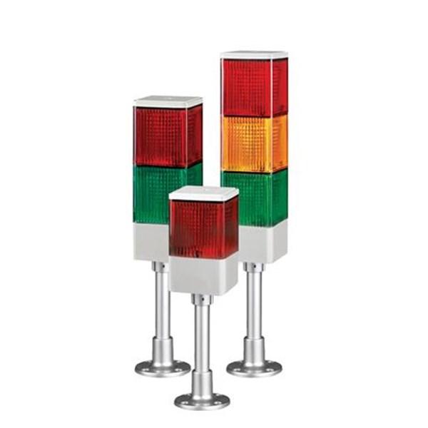 Lampu Rotari Qlight SJLP