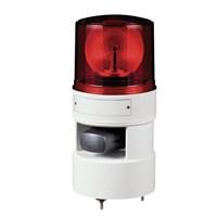 Jual Lampu Rotary Qlight STND125