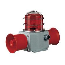 Lampu Rotary Qlight SHD2P