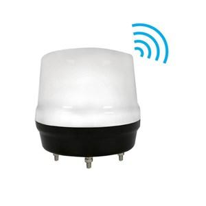 Lampu Rotary Qlight QMCL100-WIZ