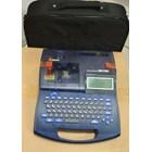 Cable ID Printer MK1500 2