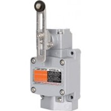 SLP5130-AL Explosion Proof Switch