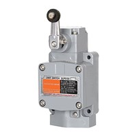 SLP5130-RL Explosion Proof Switch