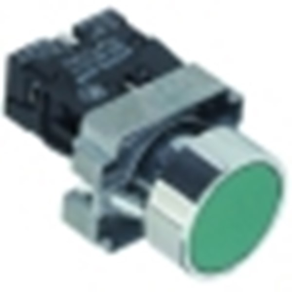 Tombol Standar UC2-B2-A11