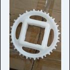 Gear Modular Conveyor 2